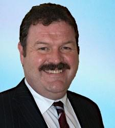 paul murphy at phoenix financial services